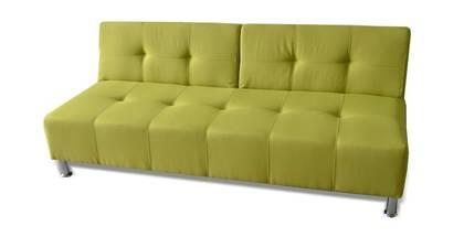 купить офисный диван в красноярске по цене 20150 от