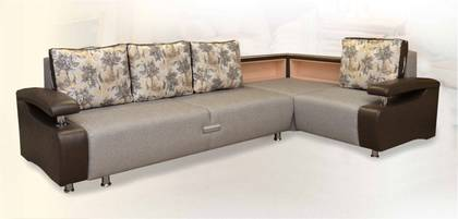купить угловые диваны недорого в красноярске по цене 18200 рублей