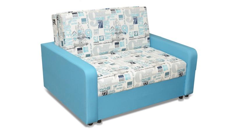 купить мини диван пион 1 по цене 12900 рублей в красноярске